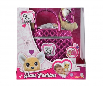 CCL Glam Fashion