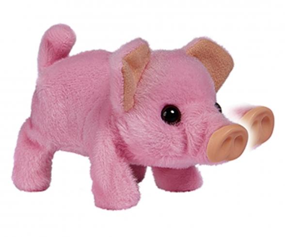 CCL Mini Cochon
