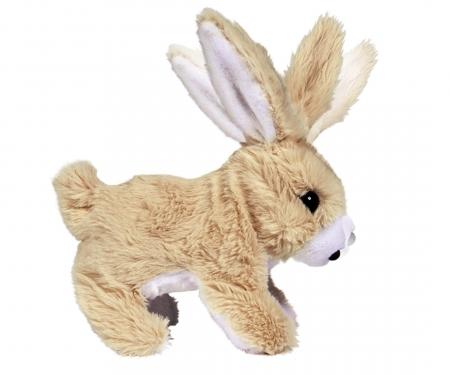 CCL Cute Rabbit