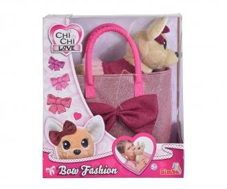 CCL Bow Fashion