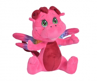 Safiras Rainbowfriends Plush (1 Piece)