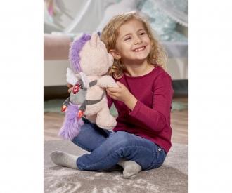 Wishonaut Lisa-The Unicorn