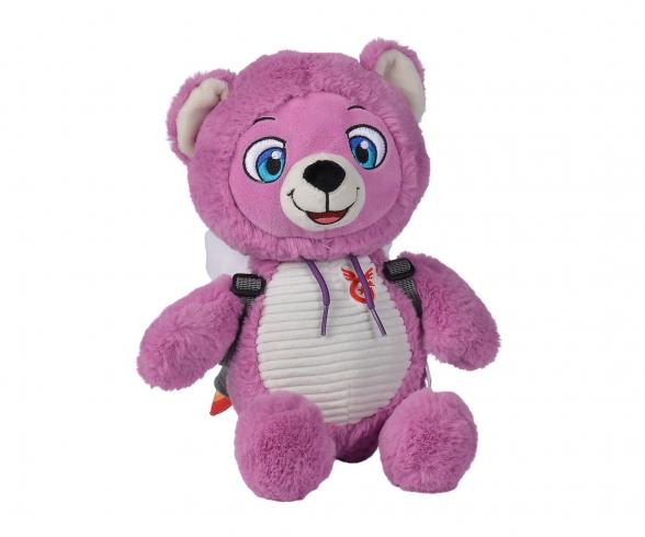 Wunschonaut Billy-Der Bär