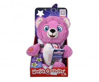 Wishonaut Billy-The Bear