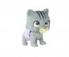 Pamper Petz Cat