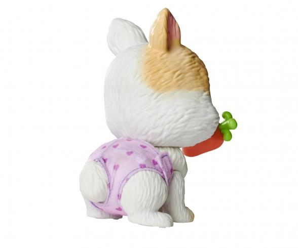 Pamper Petz Rabbit