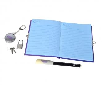 Secret Notes Set