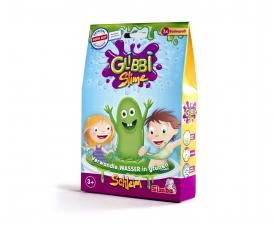 Glibbi Slime