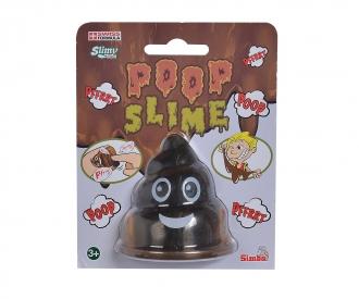 Puuupsi Poop Cup