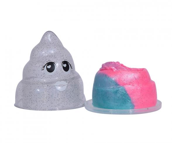 Puuupsi Poop Unicorn Cup in