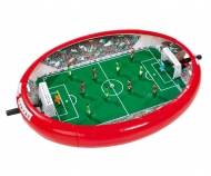 Games & More Soccer Arena