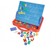 Art&Fun Magnetic Board in Case