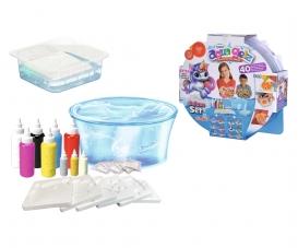 Aqua Gelz Deluxe Set