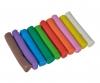 A&F Clay Sticks 10 pcs.