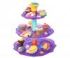 Art & Fun Cupcake Tower