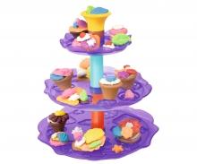 Art & Fun Cupcake Etagere