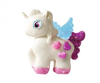 A&F Dough Set Unicorn
