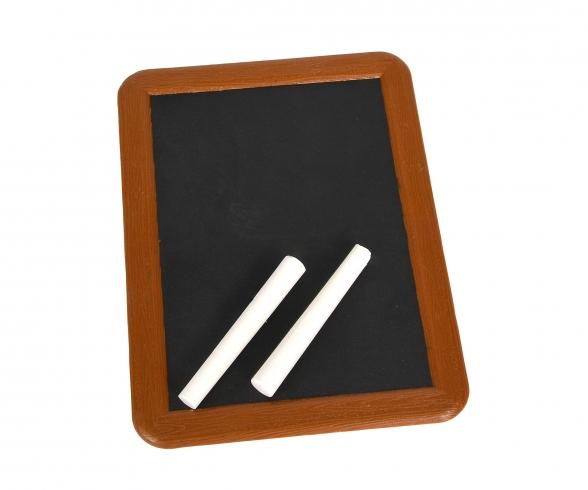 Schreibtafel