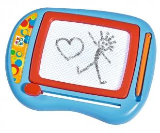 Art & Fun Small Drawing Board