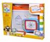 Art & Fun Twin Pack Drawing  Boards