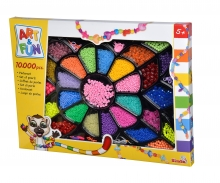Art & Fun Bead Gift Set