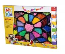 Art & Fun Perlen-Geschenkset