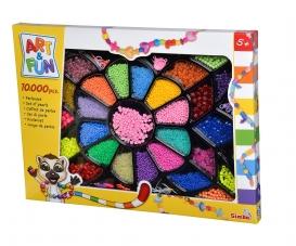 Art & Fun Bead Gift Set