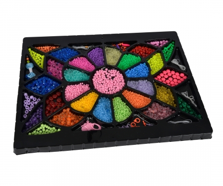 A&F Bead Gift Set