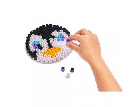 Art & Fun MAXI Ironing Bead Set