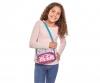 CMM Swap Pocket Bag