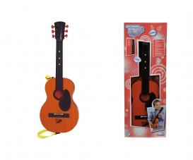 My Music World Guitare country