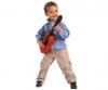 My Music World Country Guitar