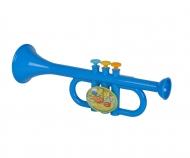 My Music World Trompete