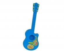 MMW guitare
