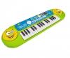 My Music World Funny Keyboard