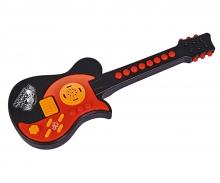 MMW Guitar