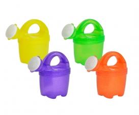 Baby-Gießer Glitter (4 Farben)