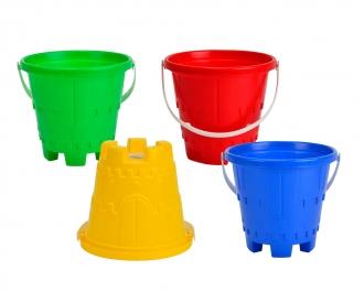 Burgeneimer (4 Farben)