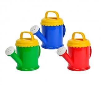 Gießer (3 Farben)