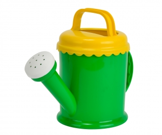 Watering Can, 3-ass.