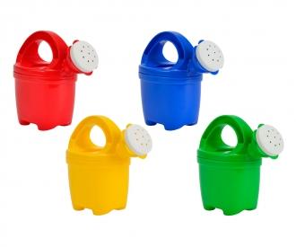 Baby-Gießkanne (4 Farben)