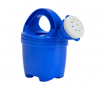 Baby Watering Can, 4-ass.