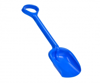 Shovel, 4-ass.