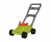 Lawn Mower, 2-ass.