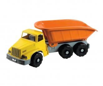 Dumper Truck Giant
