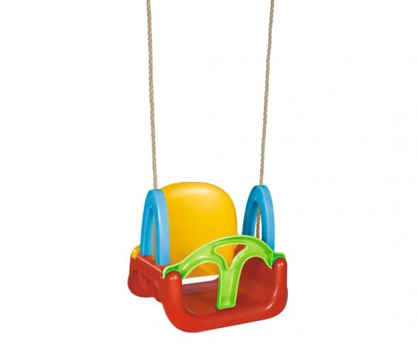 3 in 1 Swing