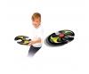 Flip Disc Wurfscheibe