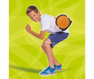Squap Fangballspiel, 2er-Set