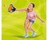 Squap Catch Ball Game, 2 pcs Set