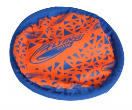 Flex Flying Disc